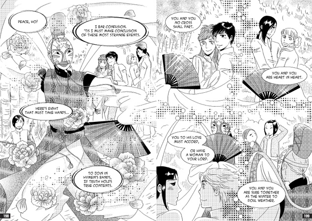 from Johnny gay yakuza stories