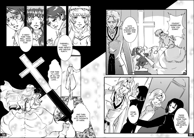 http://www.mangashakespeare.com/images/maan_bw_04.jpg